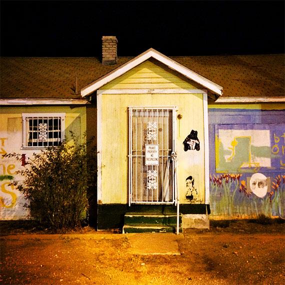 18b_mystery_house_570