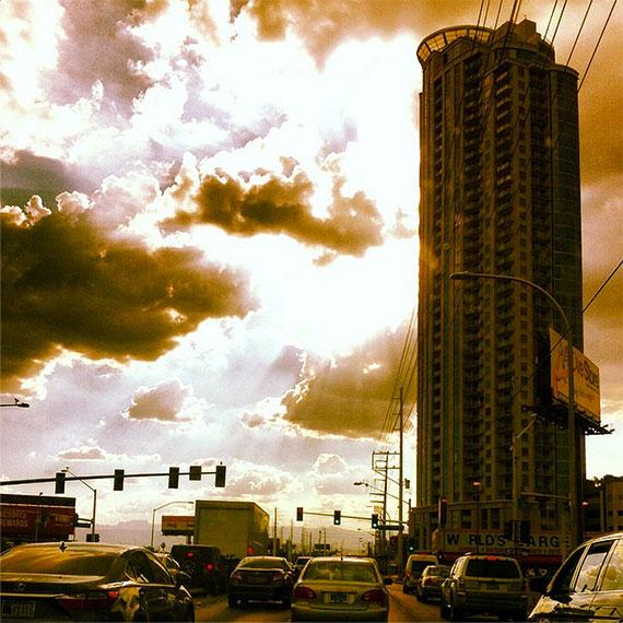 1_emendre_sky_traffic_tower_570