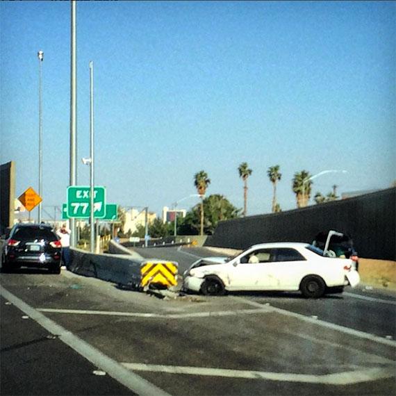 95_exit_77_accident_570
