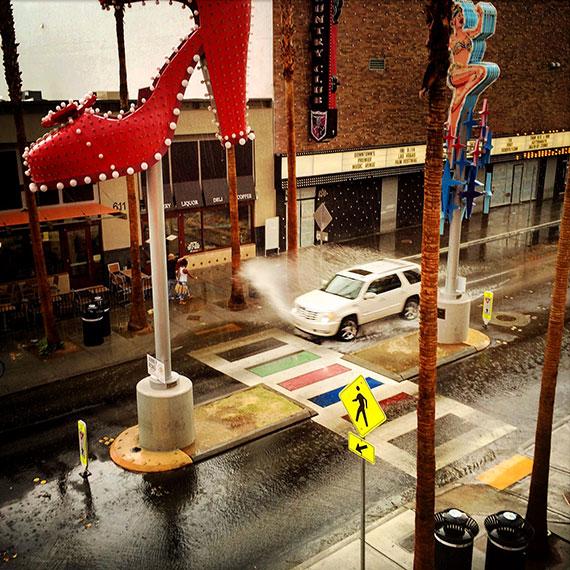 abbey_road_rain_9230_570
