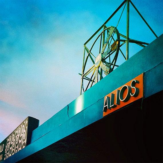 alios_570