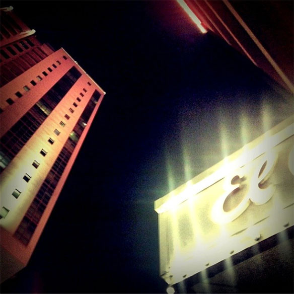 alipomi_downtown_el_ogden_584