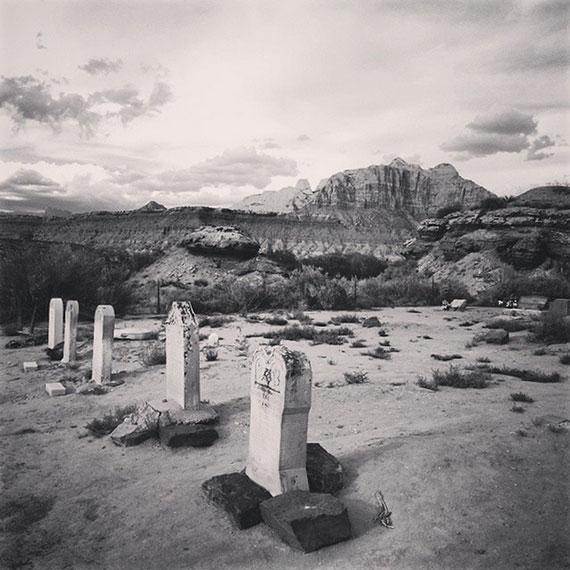 alipomi_grafton_cemetery_570