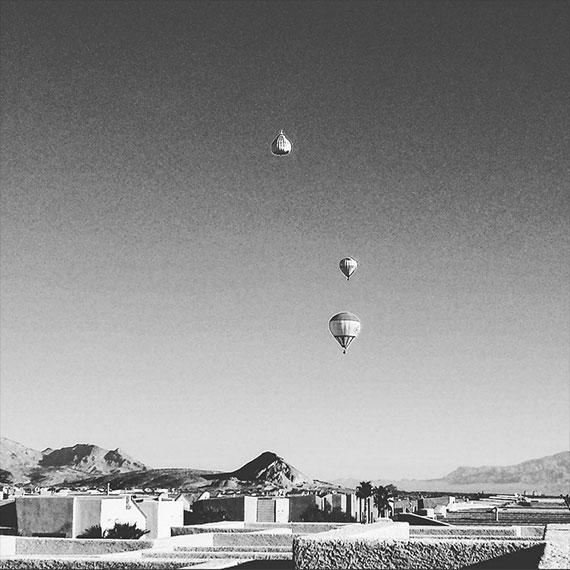 alipomi_hot_air_baloons_570