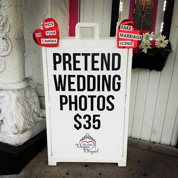 alipomi_pretend_wedding_pix_570