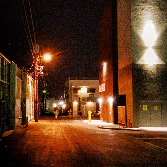 alley_views_1_5212_570