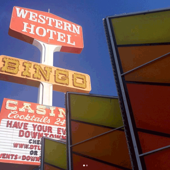 amcgee_western_hotel_570