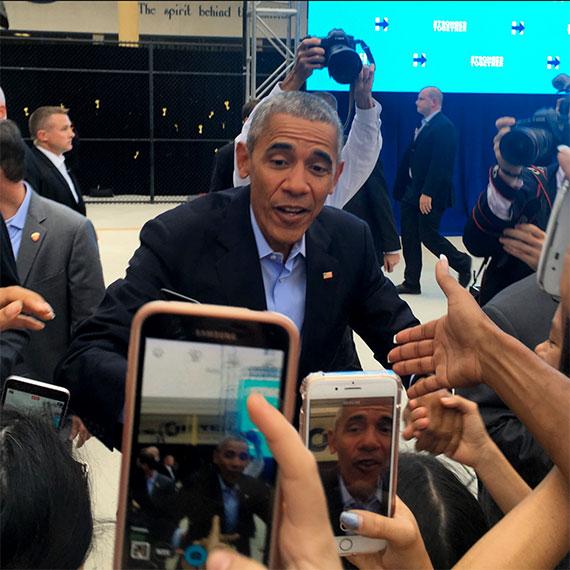 aranan_obama_mobiles_570