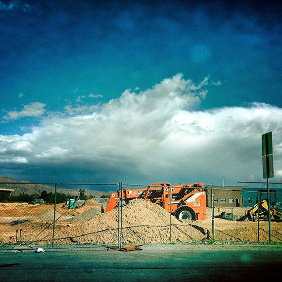 atlantic_avenue_construction_march_2016_570