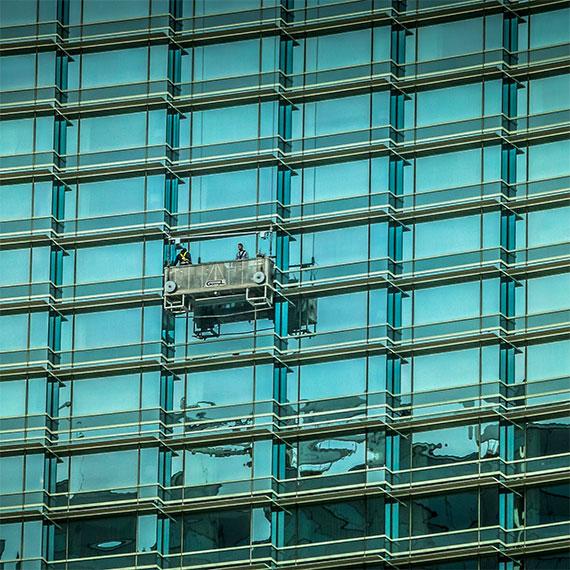 ayurkunas_aria_window_washers_570