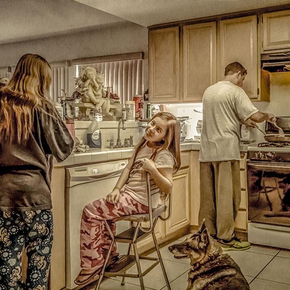 ayurkunas_saturday_family_breakfast_570