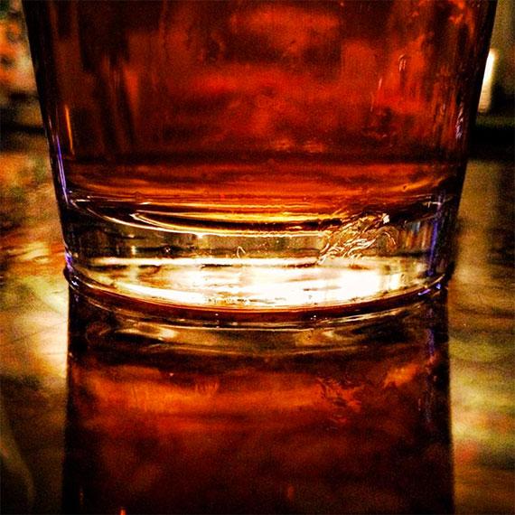 beer_570