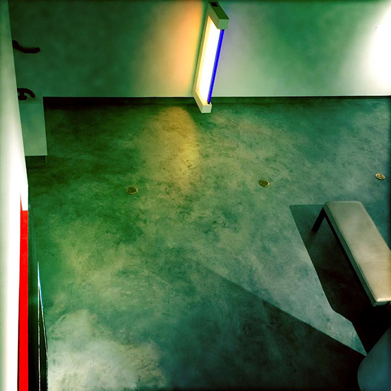 belver_rafat_bench_570