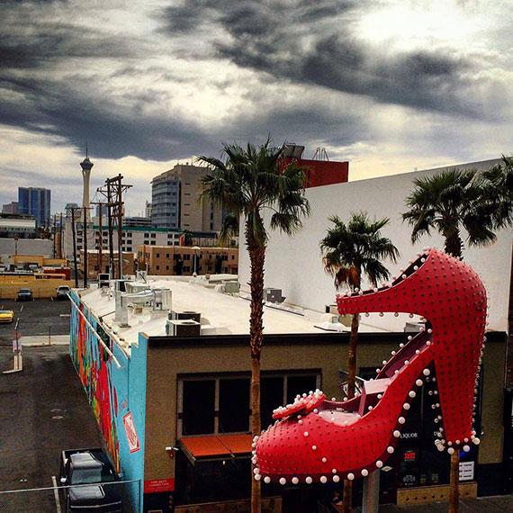 big_red_shoe_stormy_sky_570