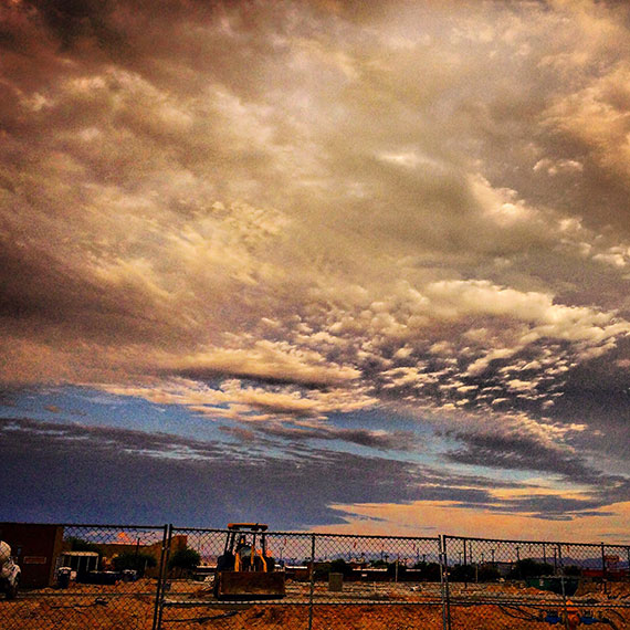 big_sky_construction_8428_570