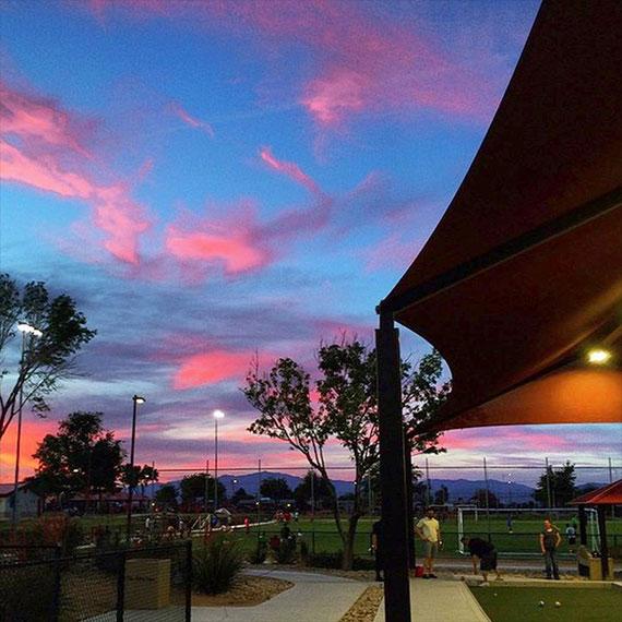 bocce_sunset_570