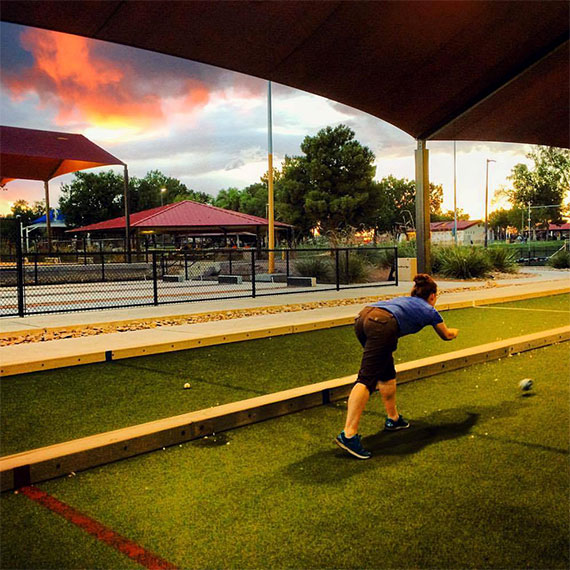 bocce_time_570