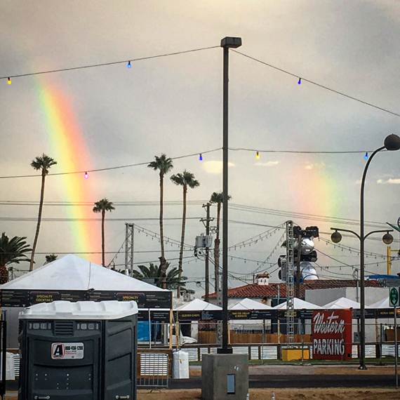 bschultz_dt_rainbow