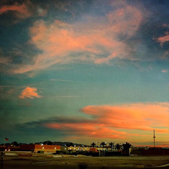cameron_and_tropicana_sunset_570