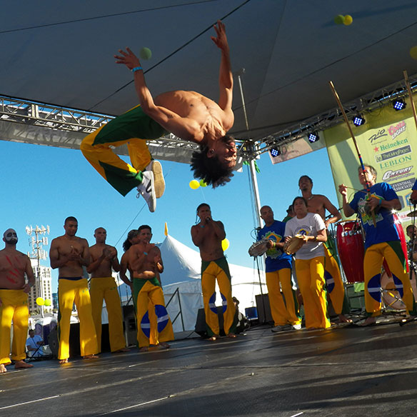christopher_coonrod_capoeira_584