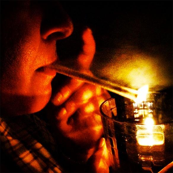 cigaret_bar_584