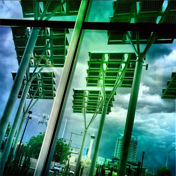 city_hall_panels_570