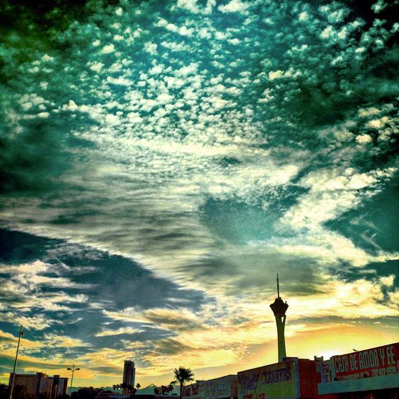 Commercial_Center_Tower_Sunset_570