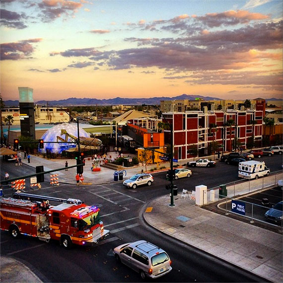 container_park_fire_truck_570