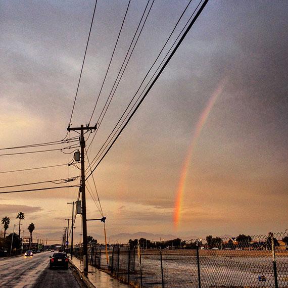 double_rainbow_1649_570