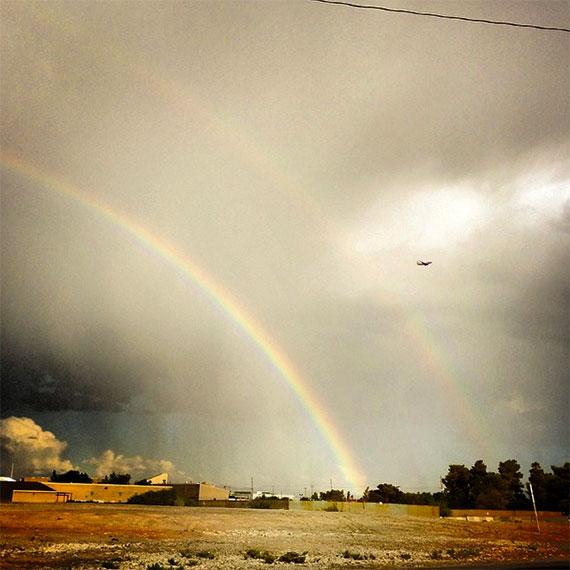 double_rainbow_570