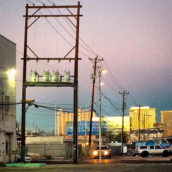 downtown_electricity_570
