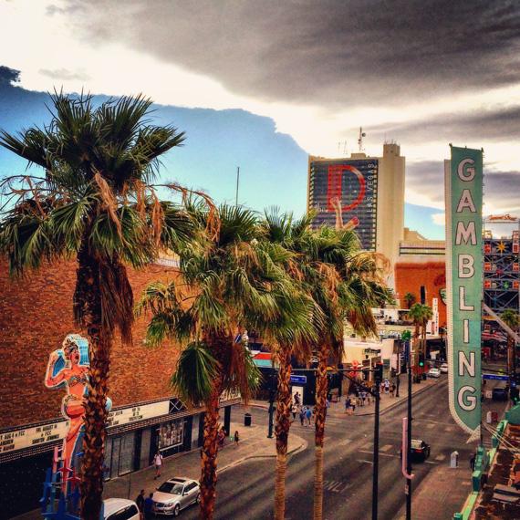 Downtown_lenticular_570