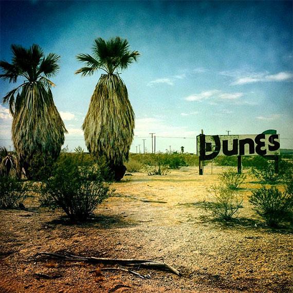 dunes_hodges_ca_570