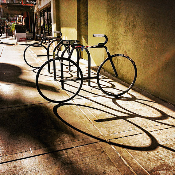 ea_bike_racks_4823_570