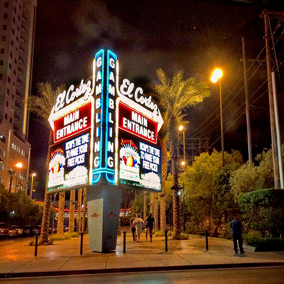 el_cortez_sign_lv_blvd_7937_570