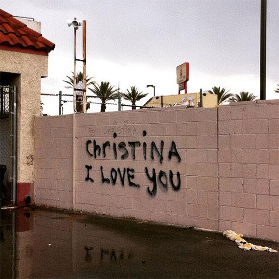 emendre_christina_i_love_you_570