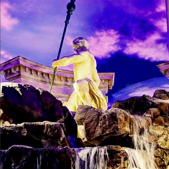emendre_forum_statue_570