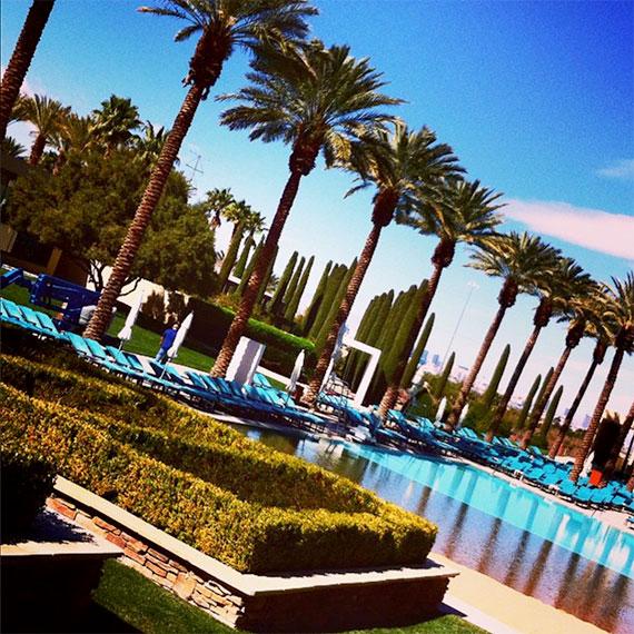 emendre_green_valley_resort_570