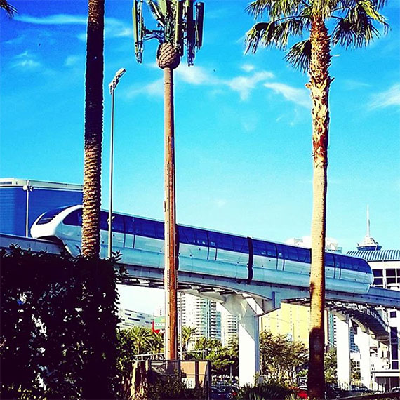 emendre_monorail_570