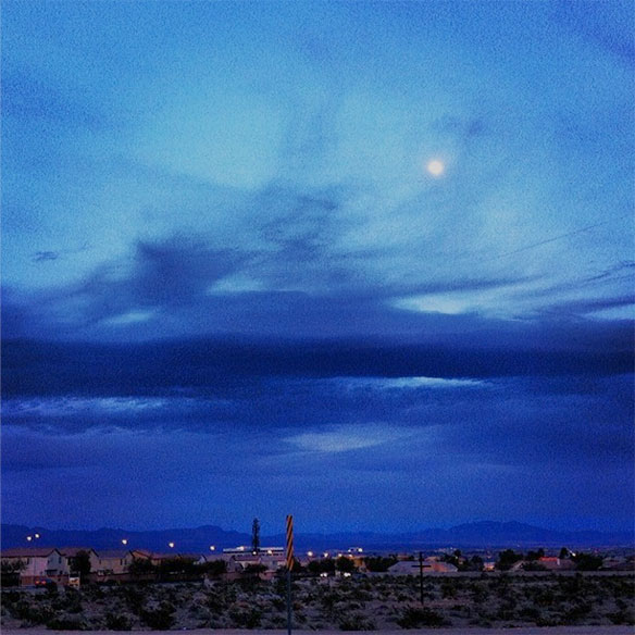 emendre_nightfall_sky_584