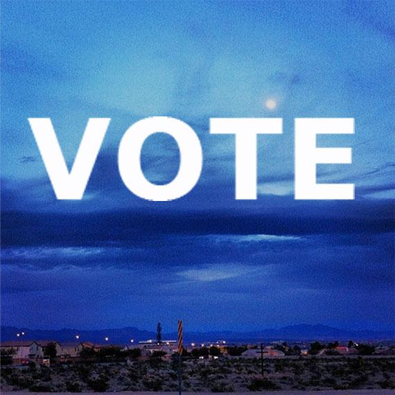 emendre_nightfall_sky_vote_570