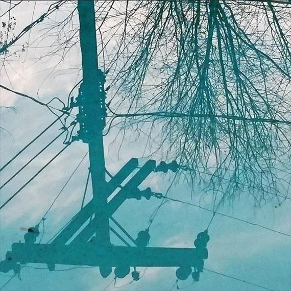 emendre_pool_view_570