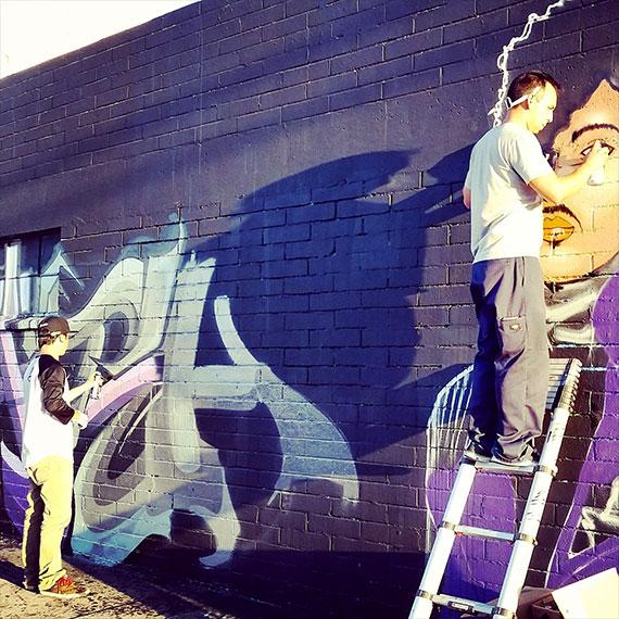 emendre_prince_mural_570