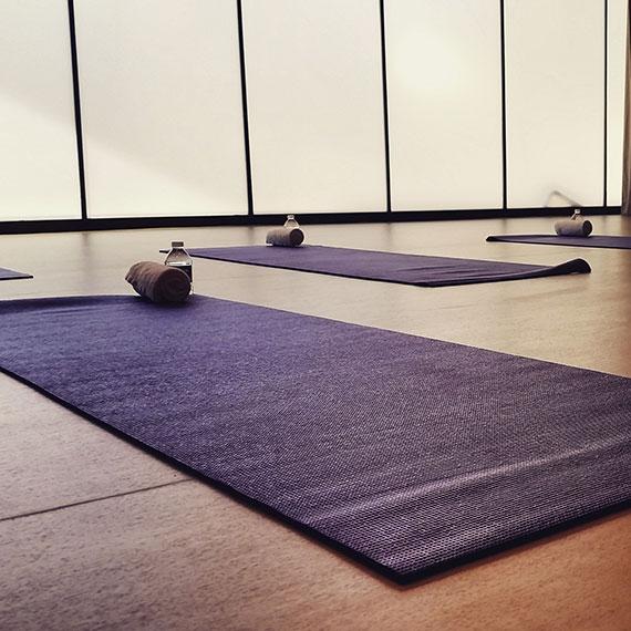 emendre_red_rock_spa_yoga_570