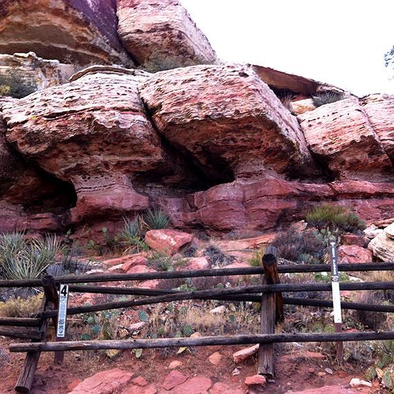 emendre_rr_canyon_lost_creek_hike_570
