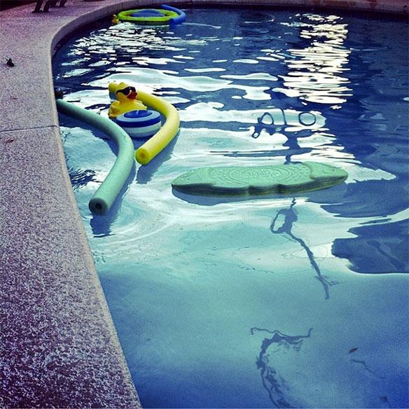 emendre_summer_fun_pool