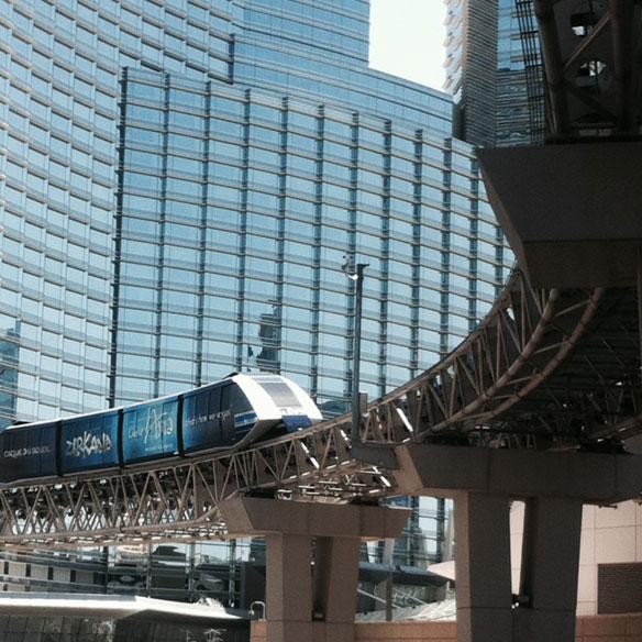 emendre_tram_584