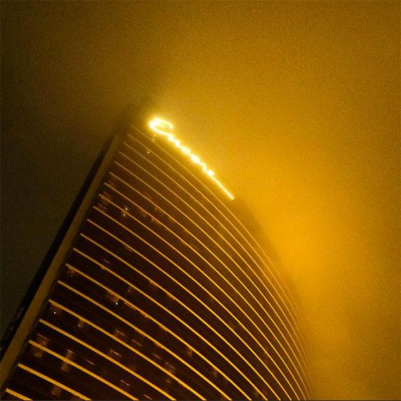 encore_fog_570