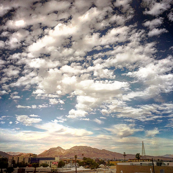 frenchman_sunrise_mountains_570