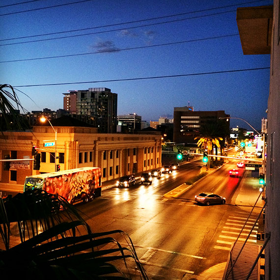 friday_evening_downtown